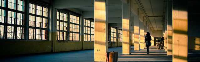 One Two Column Featured Image