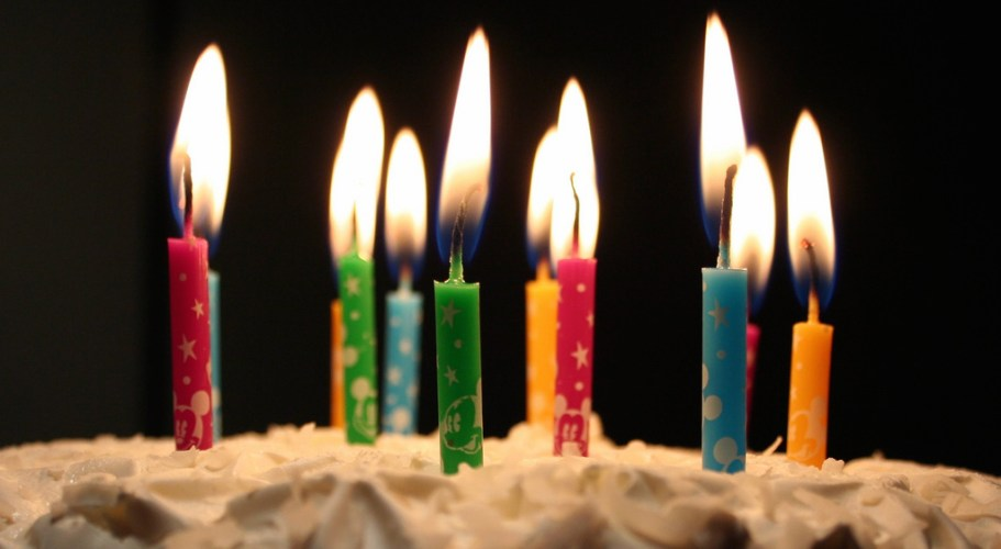 WordPress Celebrates Its 11th Birthday