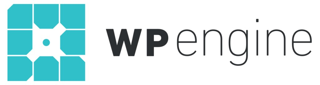WP Engine Addresses Critics Following Damaging Exposé of Its Customer Support