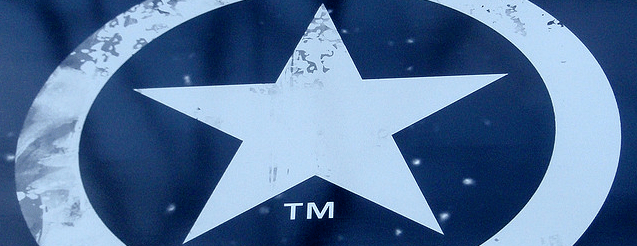 Trademark Featured Image