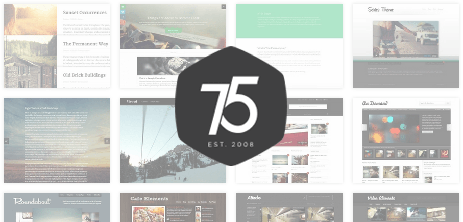 Press75 Acquired by Westwerk for Undisclosed Amount