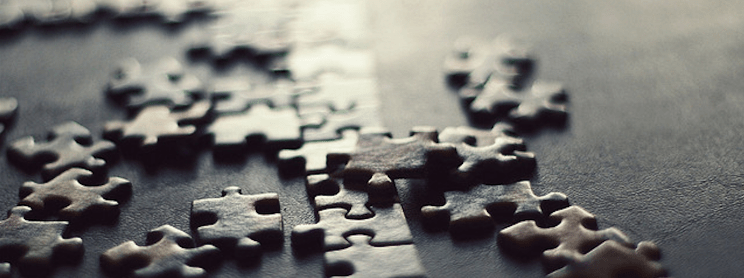 Puzzle Featured Image