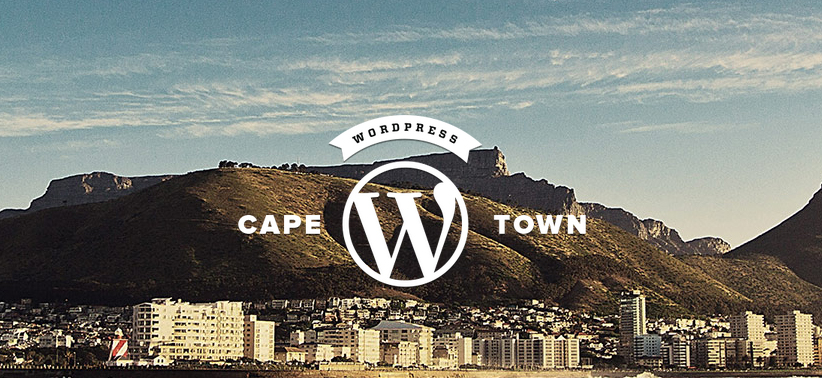 WordPress Cape Town to Host Charity Hackathon in August