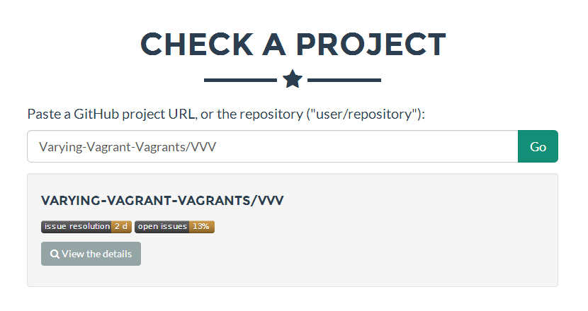 Localhost 1sql check a projectgresize830440 fandeluxe Image collections