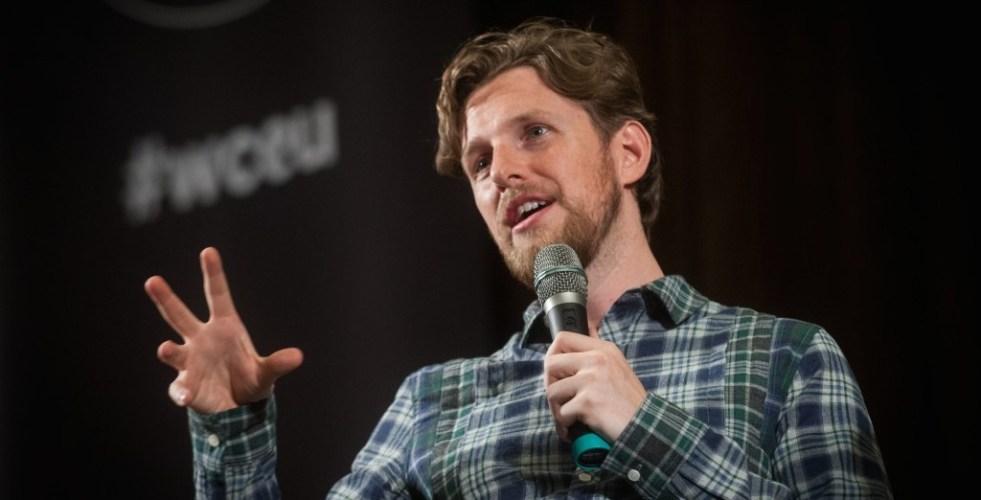 Matt Mullenweg on Ensuring the Future of WordPress