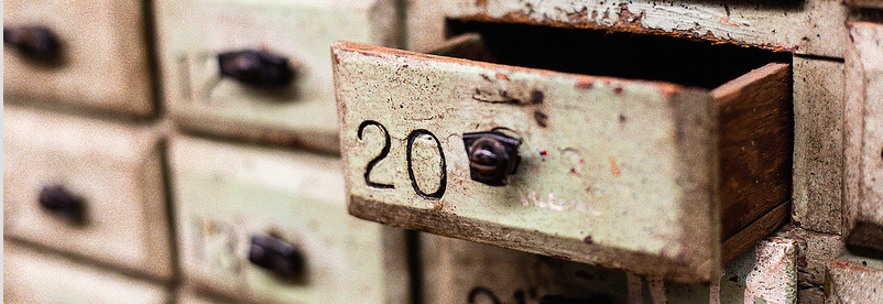 20 Reasons Featured Image