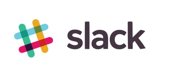 Slack Releases Standalone App For Windows