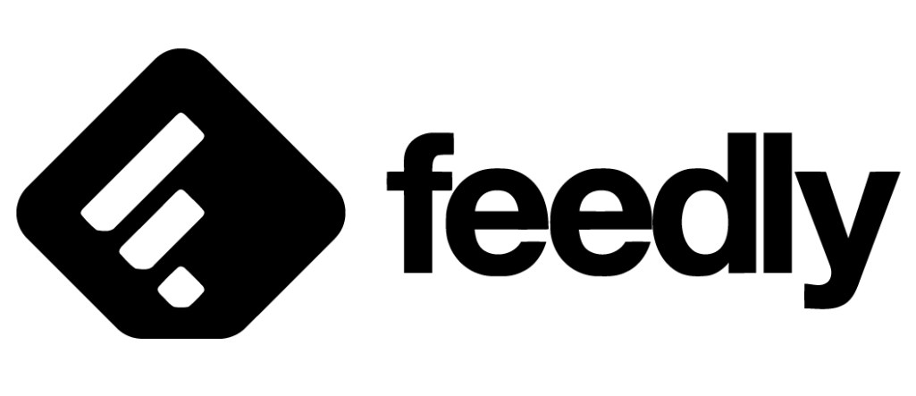 How to Find the Number of Feedly Subscribers to Your Blog