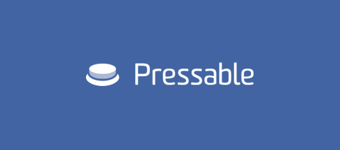 Pressable Struggles to Retain Customers Following Recent Outages