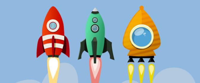 WP Rocket Featured Image