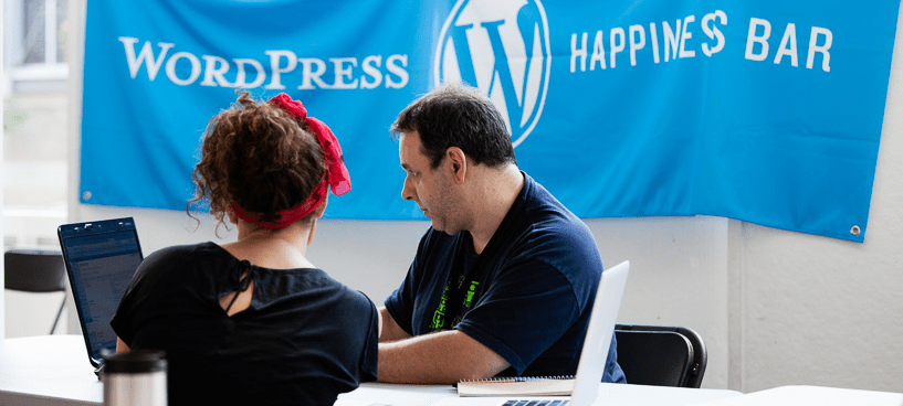 WP Happiness Bar Featured Image
