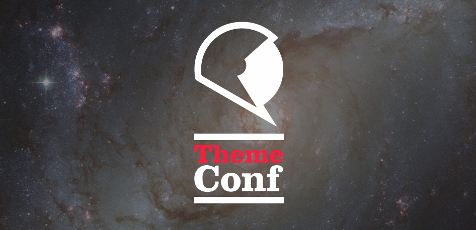 ThemeConf: A New Conference for Designers, Themers, and Front-End Developers