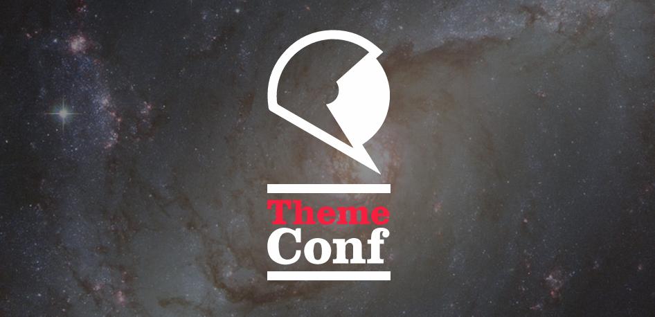 theme-conf