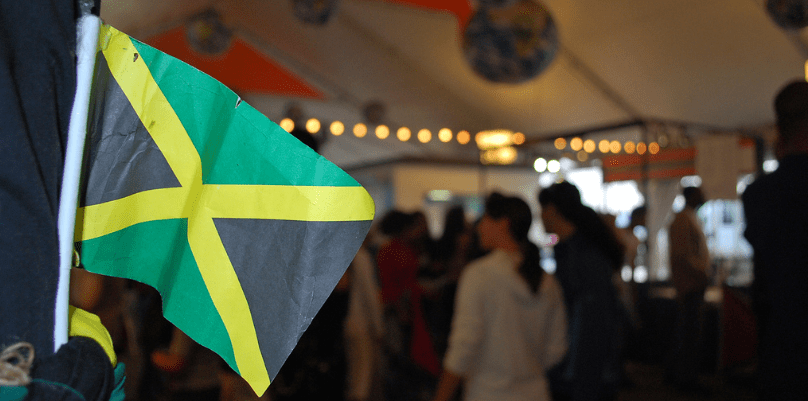 Insight into the Jamaican WordPress Community with Bianca Welds