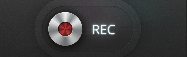 How to Use LICEcap to Record and Turn Screen Captures into Animated GIFs
