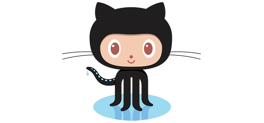 GitHub Launches Licenses API to Help Open Source Developers License Their Code