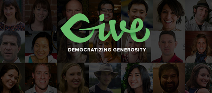 Give: A New Free Donations Plugin for WordPress