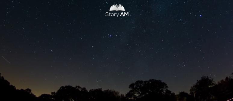 story-am