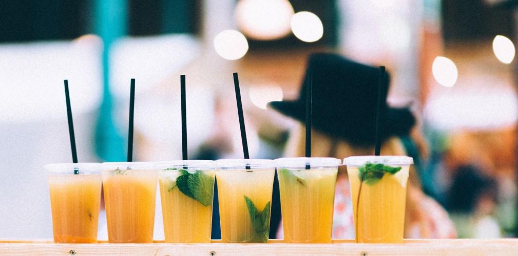 Theme Juice: A New Auto Site Generator for WordPress Development with Vagrant