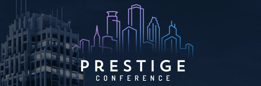 Prestige in Minneapolis Featured Image