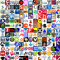 Theme Review Team Begins Phasing Out Favicon Support