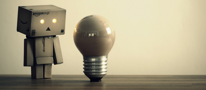 Idea Lightbulb Featured Image