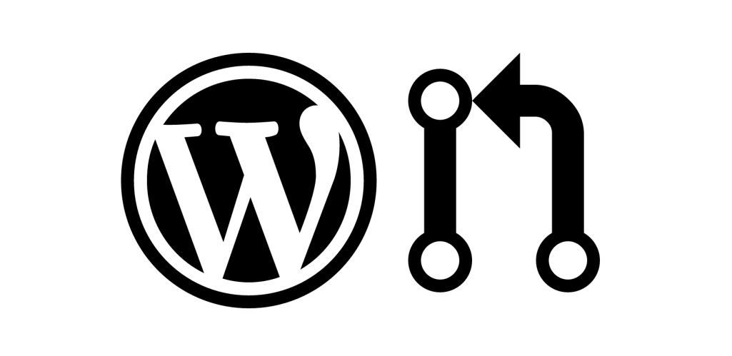 Submit Pull Requests to WordPress Core with the GitHub-to-Patch Utility