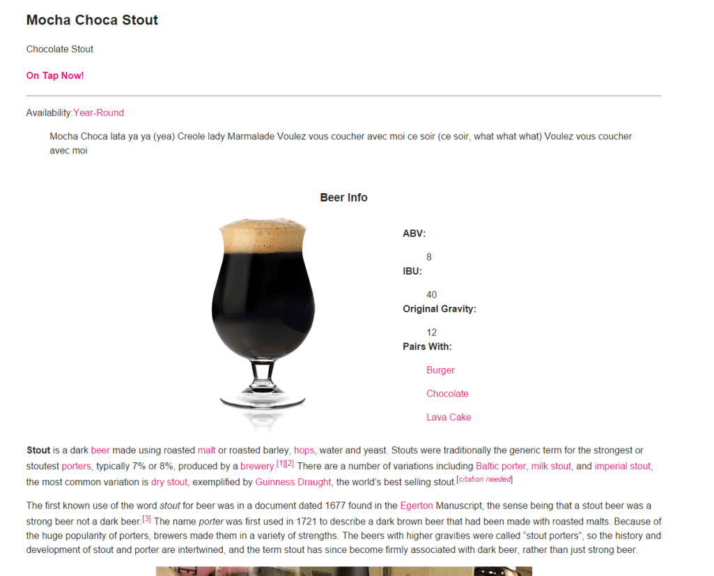 beer-page