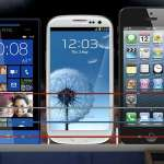Galaxy-S3-vs-Windows-Phone-8X-vs-iPhone-51[1]