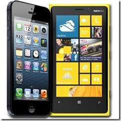nokia-lumia-920-apple-iphone-5[1]
