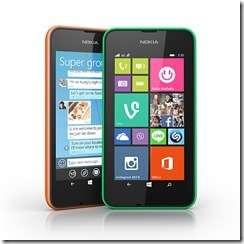 Nokia-Lumia-530-apps-jpg[1]