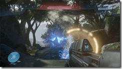 Halo3-gameplay[1]