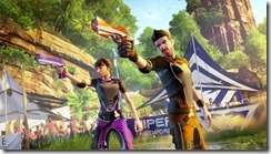 2498625-kinect_sports_rivals_01[1]