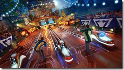 gamescom_bowling[1]