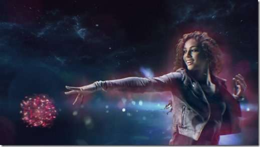 Fantasia-Music-Evolved-Announcement-Trailer_3[1]