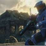 Halo_MCC_Screenshot[1]