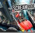 Scream-Ride[1]