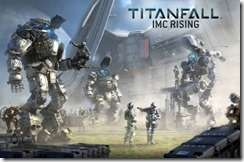 Titanfall-DLC3-Key-Art-Hor-wLogo-optimized_0[1]