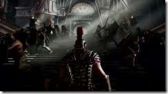 news_ryse_sons_of_rome_gets_a_tv_spot-14774