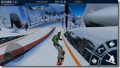 Snowboard_Party_Freestyle[1]