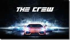 the-crew1[1]