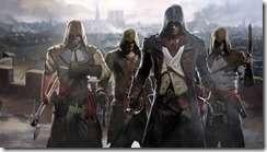 Assassins-Creed-Unity[1]
