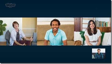 skype-group-video-free[1]