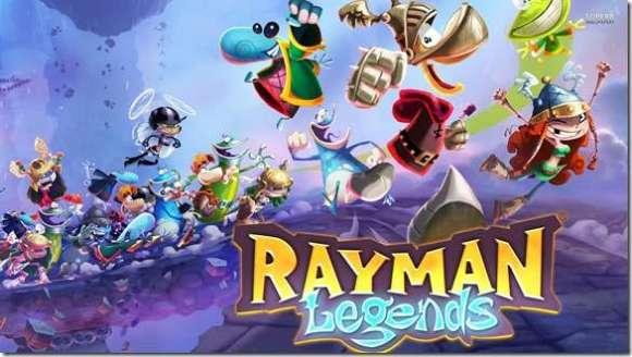 rayman-legends[1]