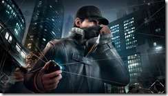 watch-dogs-game-wallpaper[1]