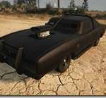 Duke_O'Death_GTAVe_Front_Quarter[1]