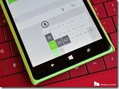 Windows-10-One-handed-keyboard-phone[1]