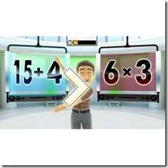 kinect_dr_kawashimas_body_and_brain_exercises_2_raw[1]