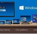 443154-windows-10[1]