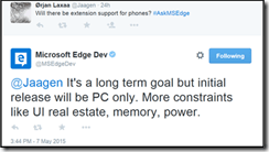 edge-extensions-twitter[1]